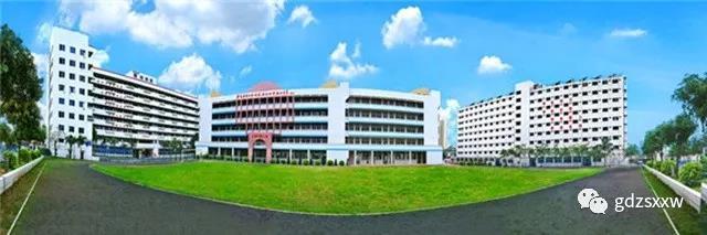广州技校排名_广州有没有啥比较好的技校推荐-广东技校排名网